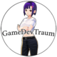 GameDevTraum